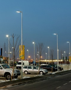 street light-6