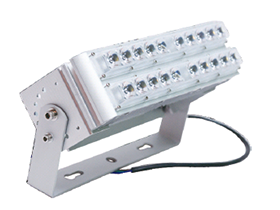 LED-Spot-Light2