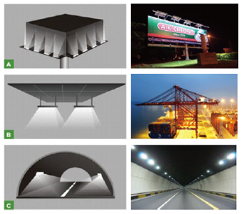 LED-TUNNEL-LIGHT-1