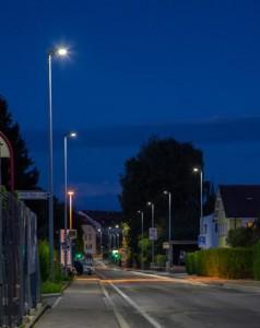 street light-5