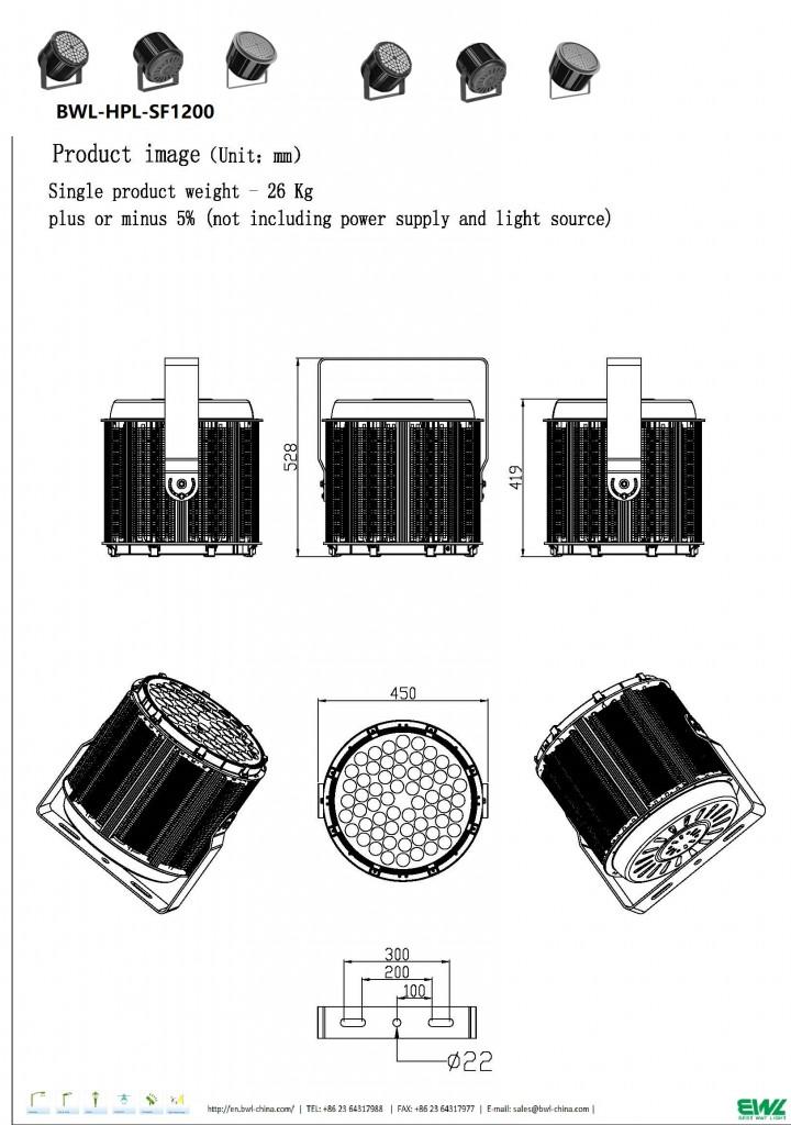 SF1200-720x1024