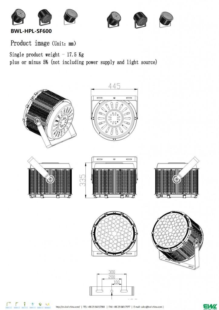 SF600-723x1024