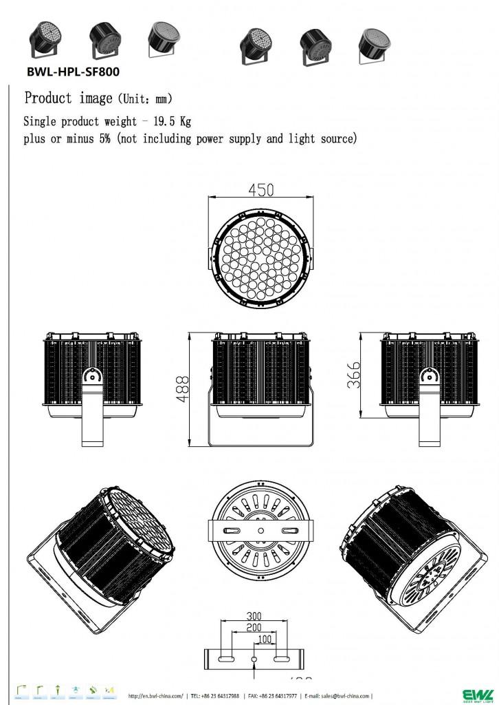 SF800-726x1024