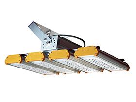 BWL-CFL-180