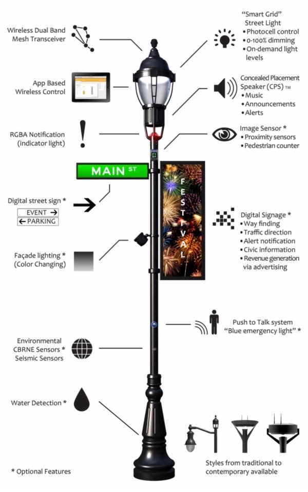 LED1 (2)